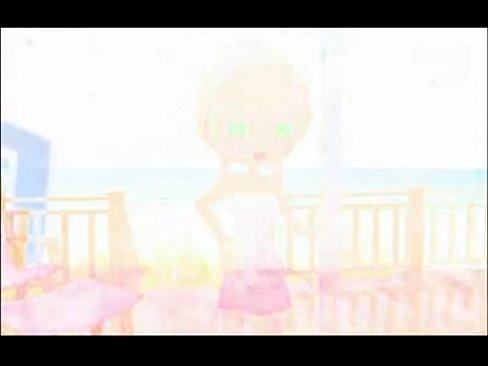 http://img-l3.xvideos.com/videos/thumbslll/ce/f0/49/cef049b21d7aeb7b42060ae23fc781a4/cef049b21d7aeb7b42060ae23fc781a4.6.jpg
