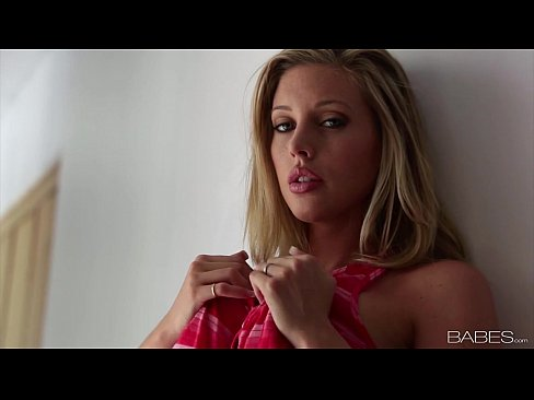Babes.com - NOT A SAINT - Samantha Saint