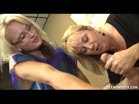 sexe interactif sexe torture