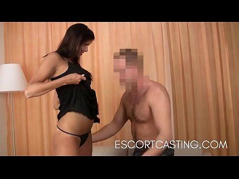 cuzinho czech escort porn