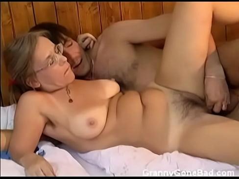 Sexo Brasil Novinho Comendo O Cu Da Propria Avó