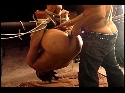 Rammed twink first time nubiles