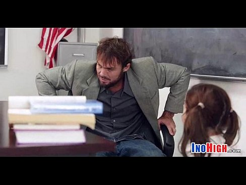 порно копилка школьницы