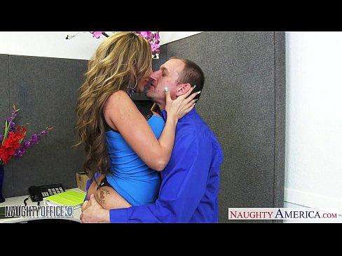 http://img-l3.xvideos.com/videos/thumbslll/d0/73/4c/d0734c1dcce7ccd2798cfe443725ca71/d0734c1dcce7ccd2798cfe443725ca71.7.jpg