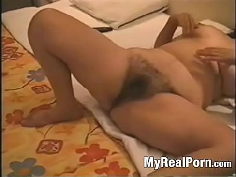 putas en linea putas culonas sexo