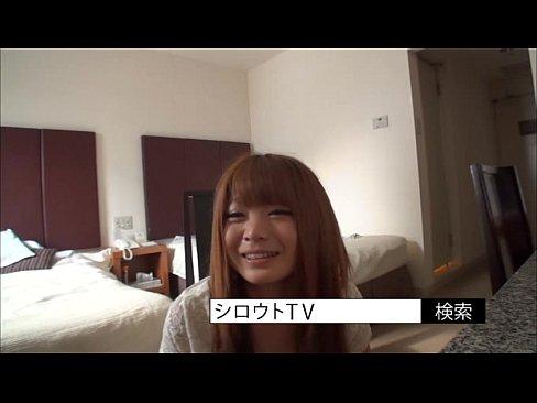 巨乳のギャルの無料H動画。巨乳の美女の巨乳動画!