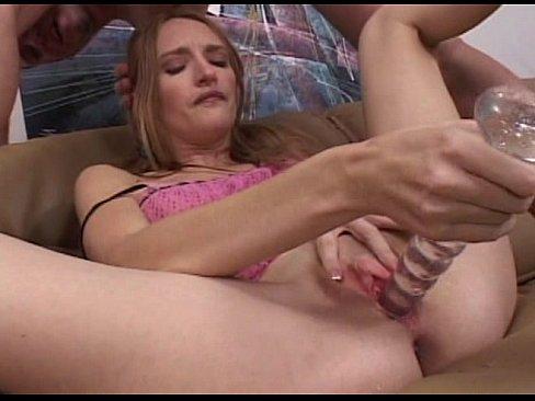 Секс с 35летними.