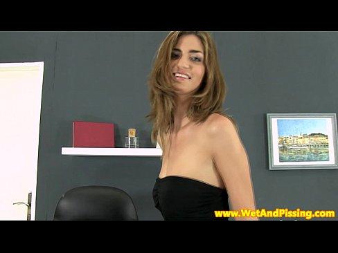 http://img-l3.xvideos.com/videos/thumbslll/d1/da/87/d1da87997c029b1e5059adc0bb44cf56/d1da87997c029b1e5059adc0bb44cf56.1.jpg