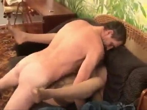Father inlaw fuck daughter - 2 part 1