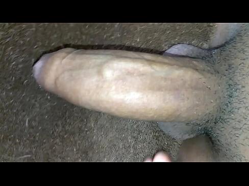 молодые порно вк