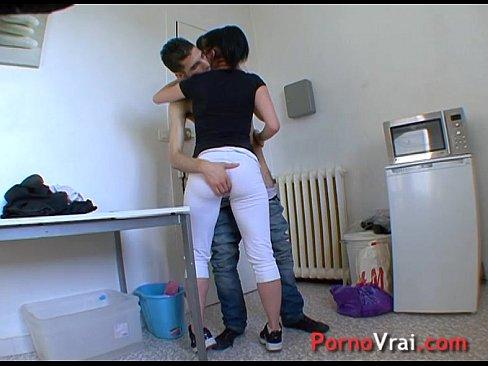 Секс видео по русски с оргазмом