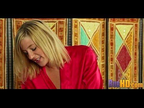 порно кино мастурбация