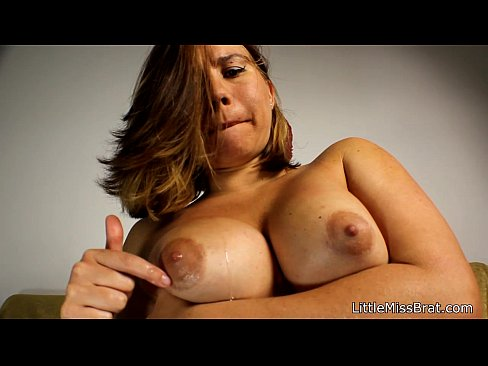 BP106-Worship my Perfect Boobs- Big Tits- Preview