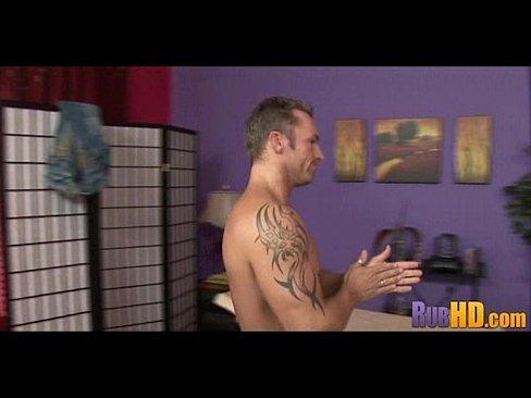 мастурбация крупным планом видео @ xxx yes