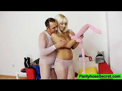 http://img-l3.xvideos.com/videos/thumbslll/d4/0f/1f/d40f1fa03d6fdb00a4c887ff9fa1ada7/d40f1fa03d6fdb00a4c887ff9fa1ada7.14.jpg