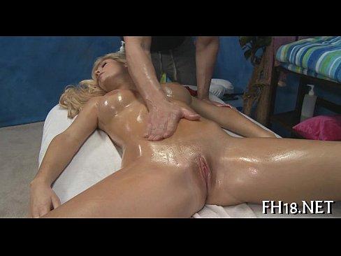 Эротический секс массаж