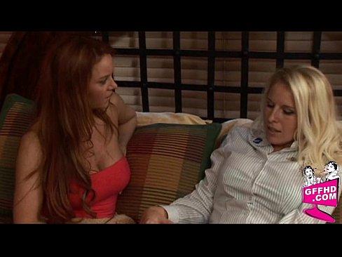 домашние порно видео