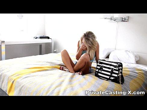 http://img-l3.xvideos.com/videos/thumbslll/d4/cc/b6/d4ccb6aba16f4987fb85909e57e7d619/d4ccb6aba16f4987fb85909e57e7d619.5.jpg