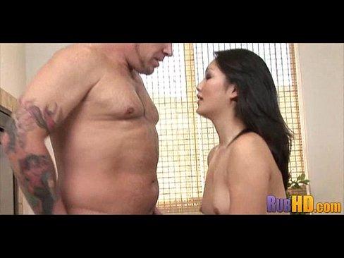 волосатые мастурбация крупным планом видео @ my loved video
