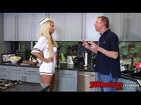 10 min 3rdMovies Courtney Taylor is a sailor fantasy fuck slut tube8.com