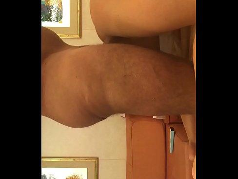http://img-l3.xvideos.com/videos/thumbslll/d5/7f/29/d57f291cf5565833cc82ed044c1b5980/d57f291cf5565833cc82ed044c1b5980.15.jpg