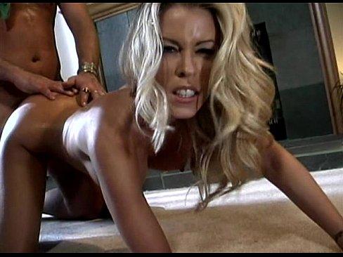 смотреть онлайн порно казакски: