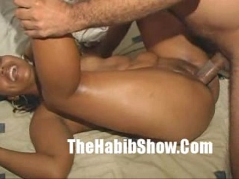 hot dominicans getting fucked