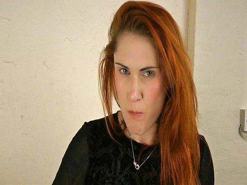 http://img-l3.xvideos.com/videos/thumbslll/d5/e1/f5/d5e1f54dd819d4ee8a14cd7b87414cde/d5e1f54dd819d4ee8a14cd7b87414cde.14.jpg
