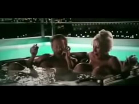 Heather locklear nude fakes porn