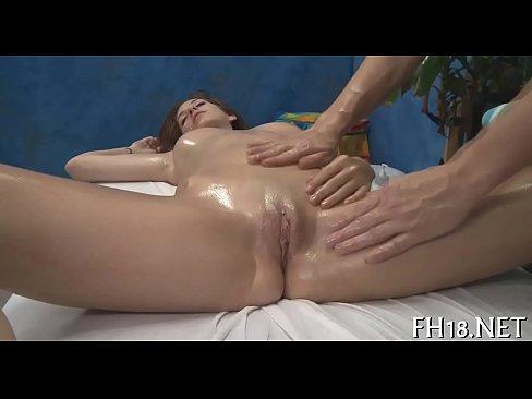 Порно фидьмы с чернокожими красотками фото 552-924