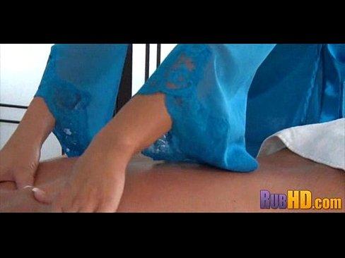 www мастурбация для красивых девочек