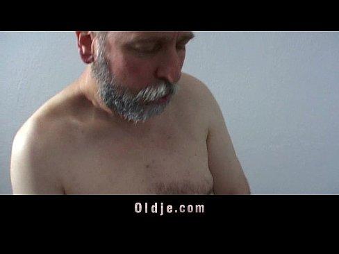 http://img-l3.xvideos.com/videos/thumbslll/d7/2e/b1/d72eb1a41ee280e02e8ba8b0cb3f2235/d72eb1a41ee280e02e8ba8b0cb3f2235.27.jpg