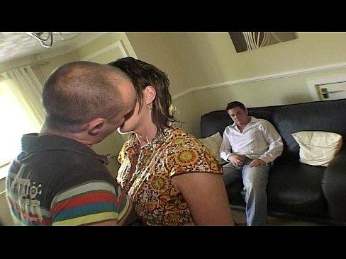 http://img-l3.xvideos.com/videos/thumbslll/d7/65/cb/d765cb897c0ba81b72d781828e990a98/d765cb897c0ba81b72d781828e990a98.1.jpg
