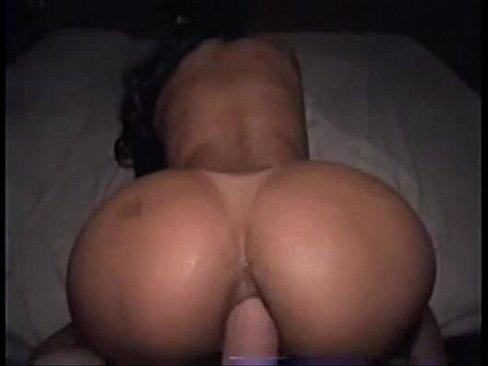 Traçando a buceta da prostituta
