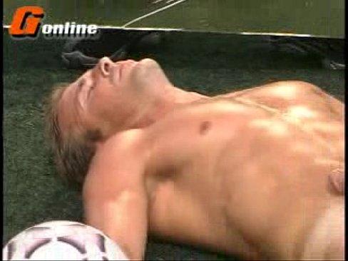 Ator gay Alexandre Gaucho em xx videos online grátis