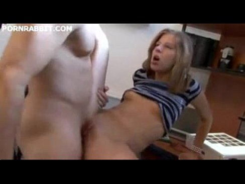 Fucked my girlfriend porn video