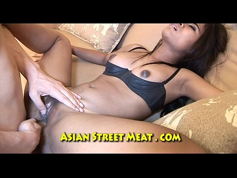Julia paes porn