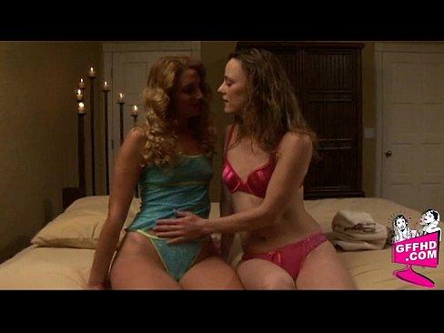 тощие анальное изнасилование в порно