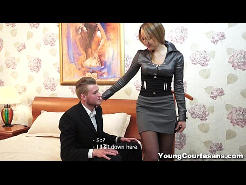 порно русских пикаперов новое: