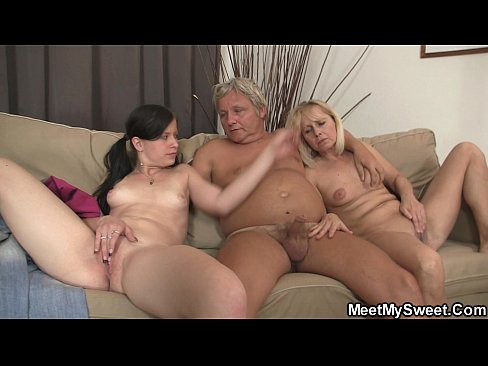 porno-video-s-dedushkami-smotret