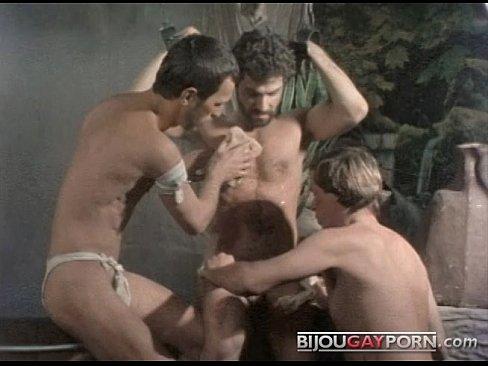Xnxx.com Gay Men
