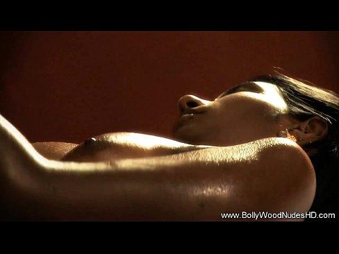 http://img-l3.xvideos.com/videos/thumbslll/d9/10/67/d910674bfdfea430f1abd3f328b9177c/d910674bfdfea430f1abd3f328b9177c.8.jpg