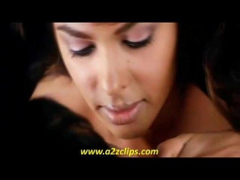 Imran hasmi latest porn
