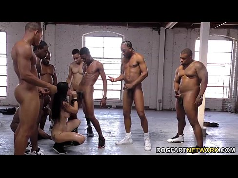 Men glory hole galleries