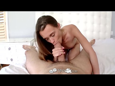 Porno Fete Viol Se Fute Cu Bunicul Intre Buci