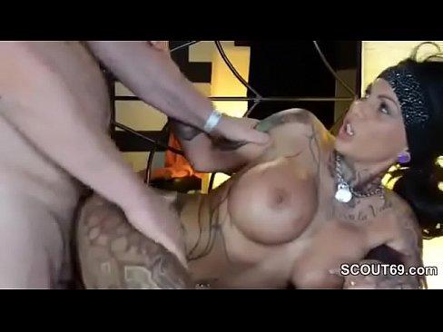 Filme De Sexo Com Mulher Atriz Porno Internacional