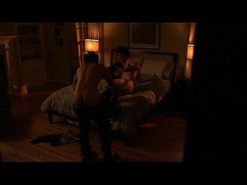atlanta gay mens chours