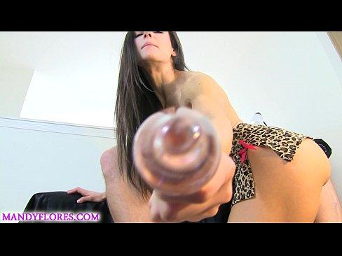 Porn tube 2020 Free chubby porn