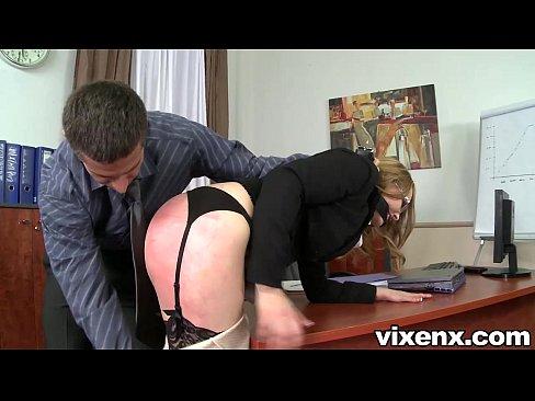 extra3 bad nenndorf spanking porno