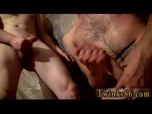 порно копилка подборки